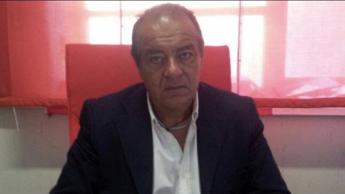 Capo task force anti Covid Palermo: Al via screening di massa nelle scuole, serve Piano B