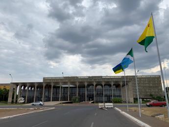Italia Brasile, Bevilacqua rafforzare cooperazione un'opportunità