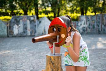 Una giornata di studi dedicata a Pinocchio e Collodi