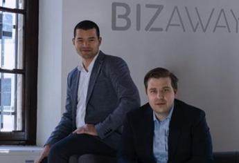 Turismo, per la ripresa in campo startup BizAway