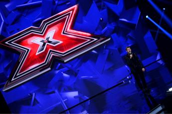 'X Factor', Cattelan salta la diretta. Farà una sorpresa?