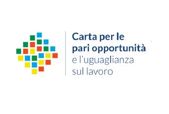 Fondazione Sodalitas, ecco Carta per diffondere diversity in azienda