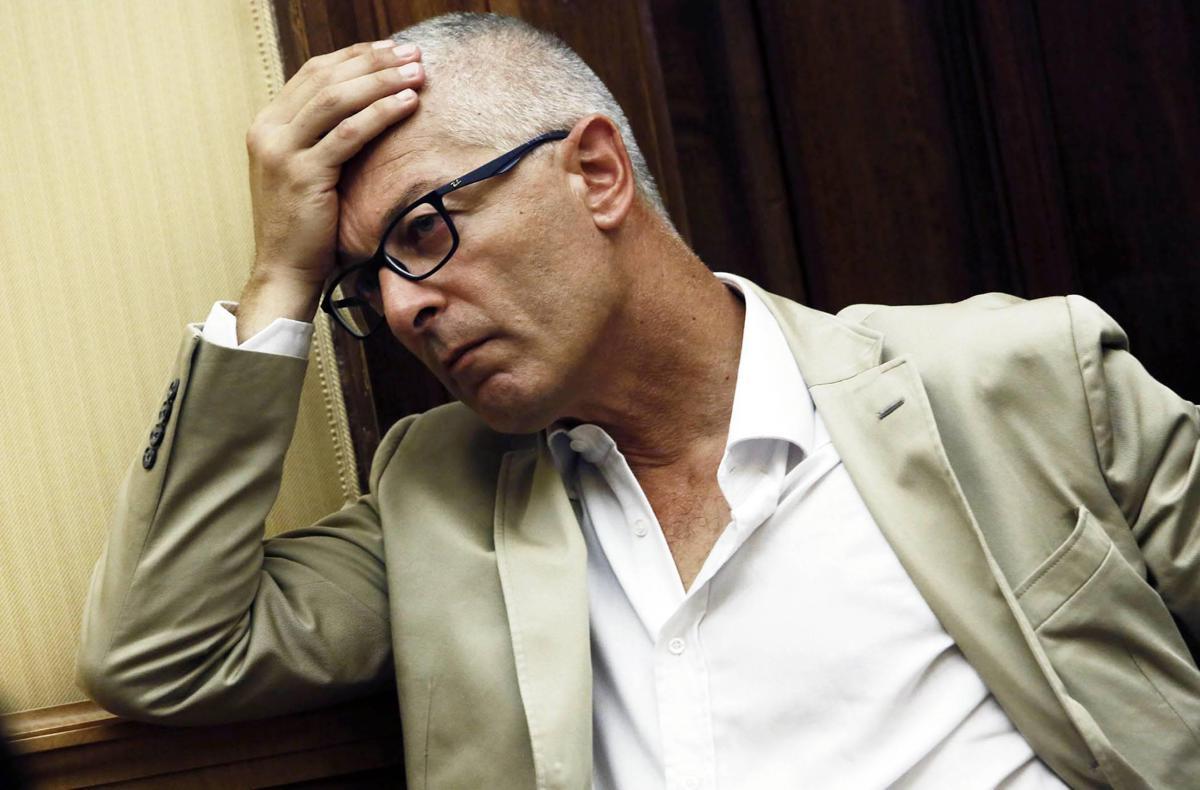 Morra inaccettabile su Santelli, chieda scusa