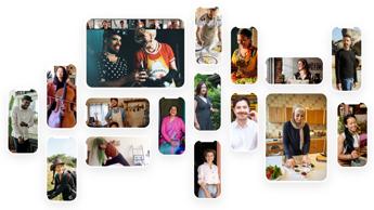 Airbnb, 5 percorsi di Esperienze online per sfruttare il tempo in casa
