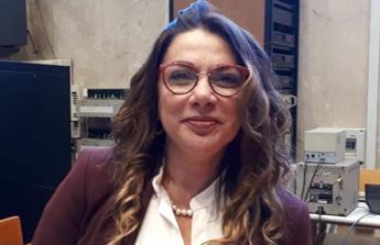 Procuratore aggiunto Palermo Picozzi consulente Commissione femminicidi