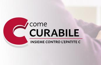 Al via 'C come curabile', campagna digitale su epatite C