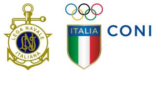 Lega Navale Italiana, accordo con il Coni per affiliazione dei Gruppi Sportivi