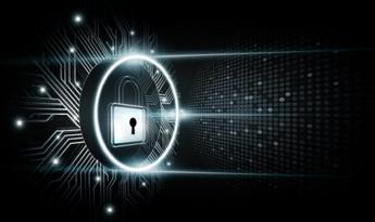 Poste: al via i webinar tematici sulla cybersecurity