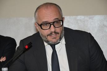 Lombardia: Sistema Impresa e Fai Tp, bene aiuti per bus e Ncc