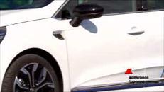Renault, il futuro 'parla' elettrico