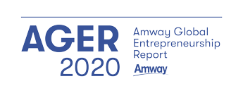 Rapporto Amway, italiani sempre più propensi alla vendita diretta