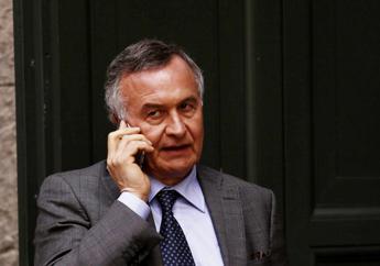 Acquirente Unico, Filippo Bubbico è il nuovo presidente e ad