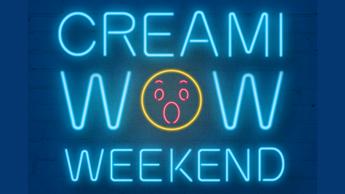 Postepay: Ultima chiamata del 2020 per la promozione Creami Wow Weekend