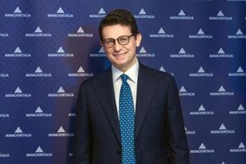 Mantovani (Manageritalia): Executive professional centrali per trasformazioni mondo