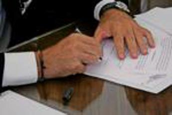 Faioli: Contrattazione decentrata per tutele executive professional