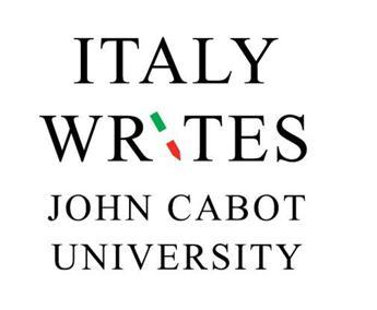 John Cabot University lancia 'Italy Writes', concorso per studenti liceo