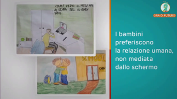 Casellati: 'Scuola è confronto, dialogo e gioco non solo apprendimento mediante pc'