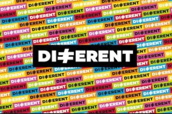 Nasce Different, la nuova communication Company