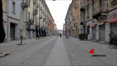 Ancora lontano il ritorno alla normalità ma italiani hanno voglia di cambiare pagina