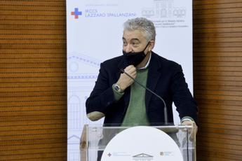 Covid, Arcuri: Tutti italiani vaccinati entro autunno