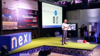 E-commerce a portata di pos, Nexi premia startup Airshop
