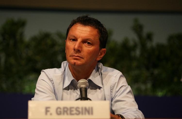 MotoGP, migliorano a piccoli passi le condizioni di Fausto Gresini