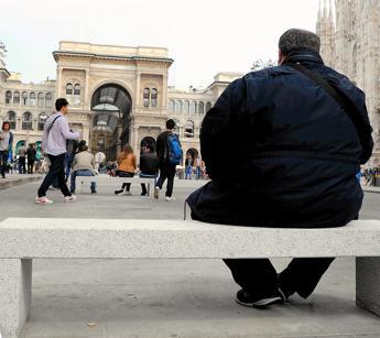 L'impegno di Medtronic per la Giornata mondiale dell'obesit