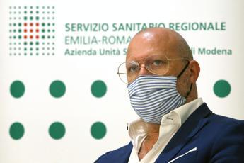Emilia Romagna, Bonaccini indagato per abuso d'ufficio