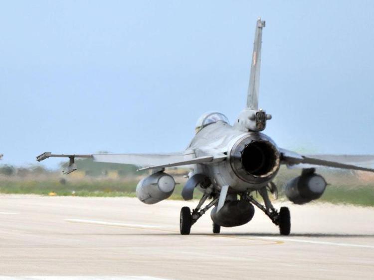 """Usa, bombardieri schierati in Norvegia: """"Messaggio alla Russia"""""""