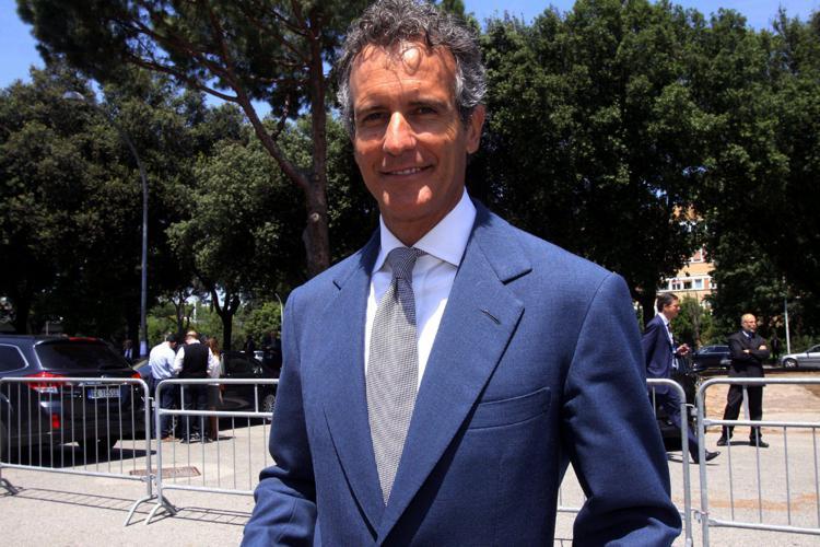 """Anas, Benetton: """"Con impegno verso un futuro sostenibile"""""""