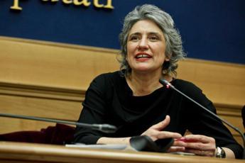 """Covid, Paola Concia: """"Su 'errore' documento Asl e gay Cts dia immediate spiegazioni"""""""