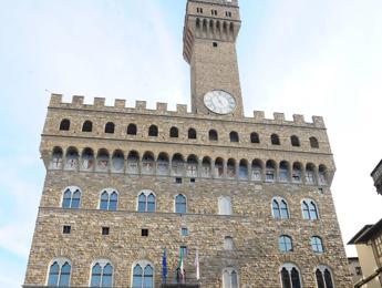Recovery, Fondazione Cr Firenze propone 19 progetti toscani