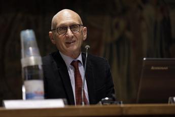 Covid Italia: paradosso mismatch tra domanda e offerta lavoro freno a ripresa