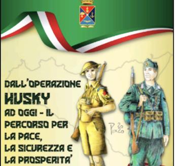 Esercito, al via il Primo Forum internazionale 'Pace, sicurezza, prosperità'