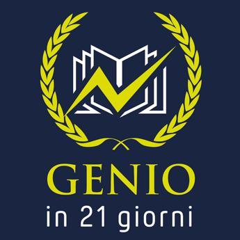 """Università: superare gli esami in modo facile e veloce con il metodo """"Genio in 21 giorni"""""""