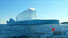 Artico, l'Italia tra i ghiacci per studiare il clima che cambia