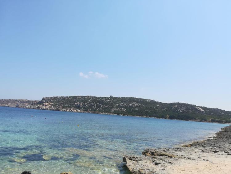 Ora è ufficiale: Sardegna zona rossa da lunedì prossimo - LinkOristano.it