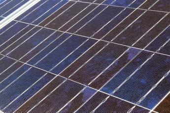 """Busnelli (Amazon): """"Parchi fotovoltaici in Italia pietra miliare"""""""