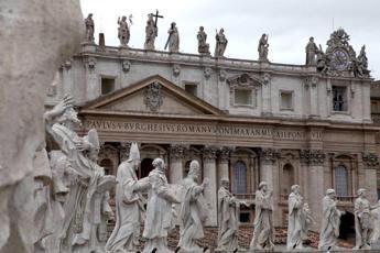 Vaticano, il Tribunale del Riesame conferma la misura per Torzi