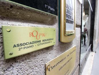 """M5S, Rousseau: """"Corte d'Appello conferma che è senza capo politico"""""""