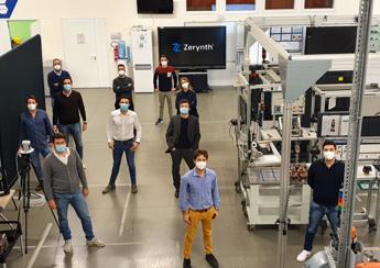 Digitale, nasce le nuova piattaforma IoT di Zerynth