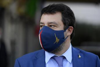 Caso Gregoretti, non ci sarà alcun processo per Salvini
