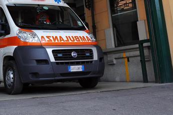 Tragedia a Città Sant'Angelo: bimbo di 2 anni annega nella piscina di casa