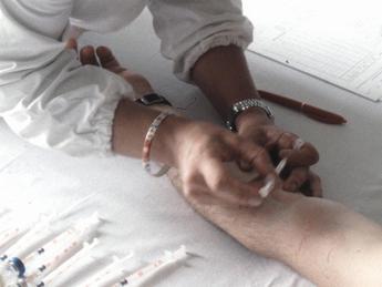 Cassazione, nessuna attenuante per l'eutanasia: è omicidio