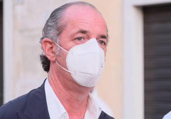 Covid oggi Veneto, 38 contagi e 1 morto: bollettino 7 giugno