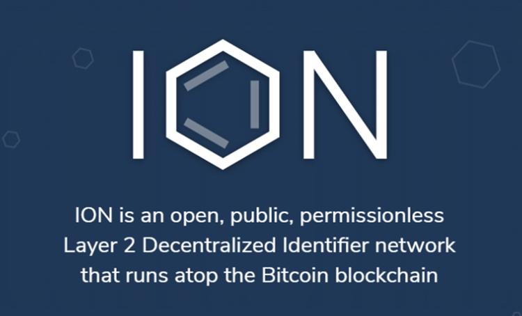 identità di bitcoin