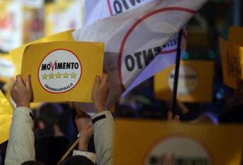 M5S, Sganga candidata sindaca a Torino: scelta su SkyVote