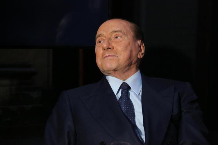 """Ruby ter, Rotondi: """"Berlusconi umiliato, il 'Sistema' ci domina ancora"""""""