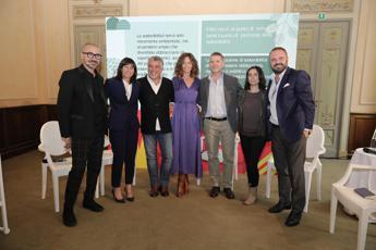 La Milano Wine Week 2021 entra nel vivo