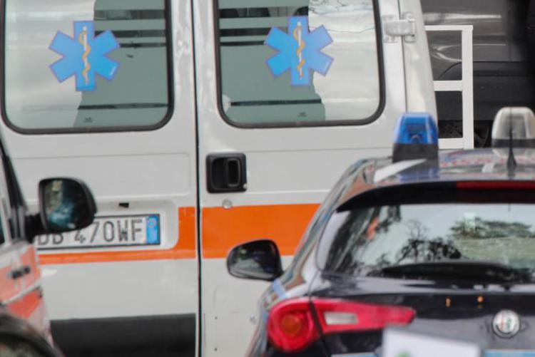 San Felice del Benaco: padre uccide involontariamente figlia di 15 anni